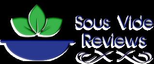 Sous Vide Reviews